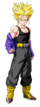 Colored 042 tru 002 by vicdbz-d3hhur1