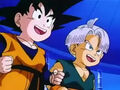 Dbz233 - (by dbzf.ten.lt) 20120314-16314757