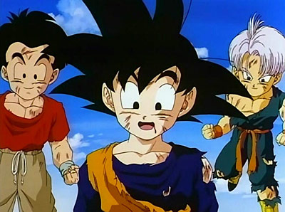 File:DragonBallZMovie1124.jpg