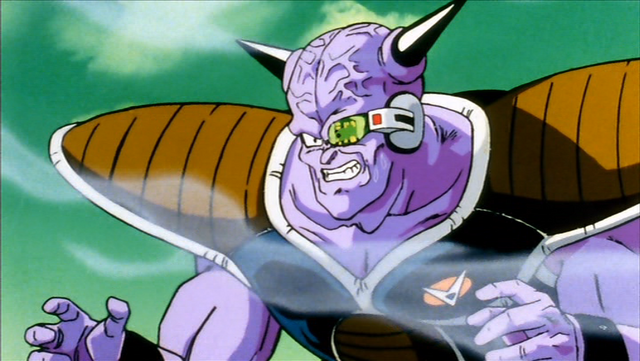 File:Frieza Approaches - Kono.PNG