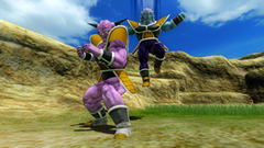 File:Ginyu and Frieza Soldier Zenkai Royale.png