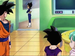File:Goku,Vegeta,GohanAndBulma.jpg
