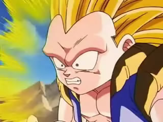 File:Dbz246(for dbzf.ten.lt) 20120418-20552347.jpg