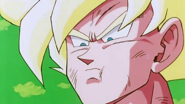 File:GokuSuperSaiyanVsFriezaFUNimation.png