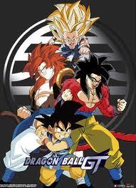 File:Goku pic. 2.jpg