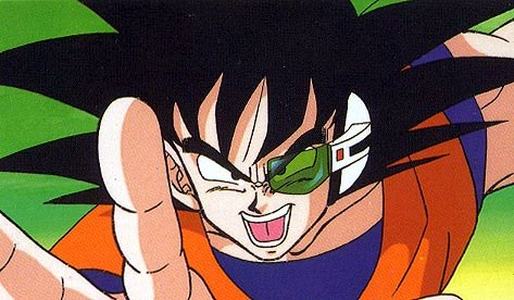 File:CaptainGoku.jpg