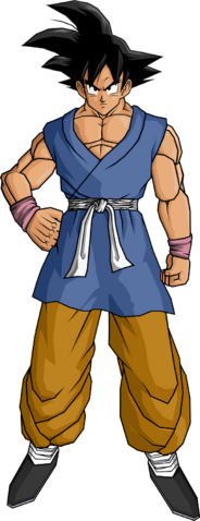 File:Goku gt by db own universe arts-d390bvp.png