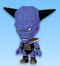 File:MiniBig Ginyu Unifive set3.PNG