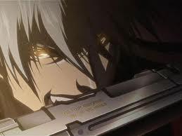 File:Dante..jpg