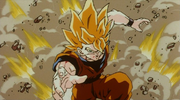 DragonballZ-Movie06 579