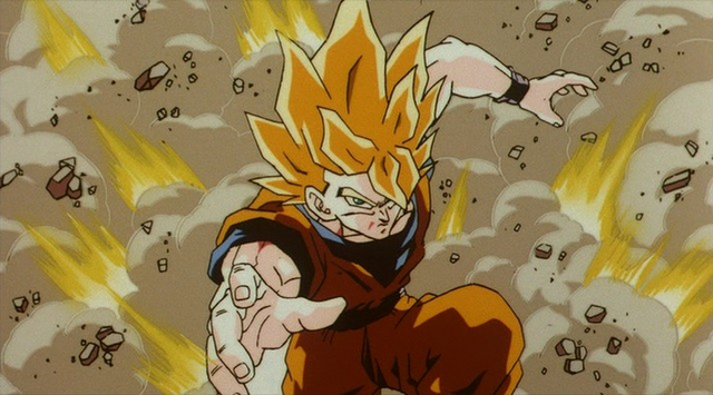 File:DragonballZ-Movie06 579.png
