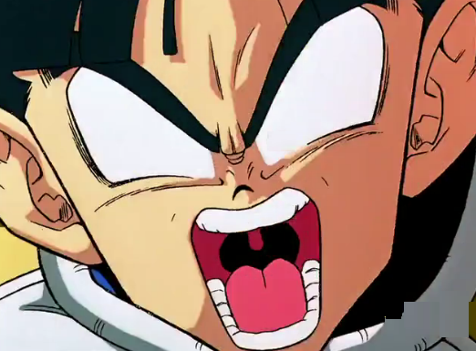 File:Frieza punchs gohan in the stomach.png