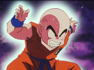 File:Krillin ready.png