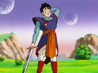 File:Dbz235 - (by dbzf.ten.lt) 20120324-21111282.jpg