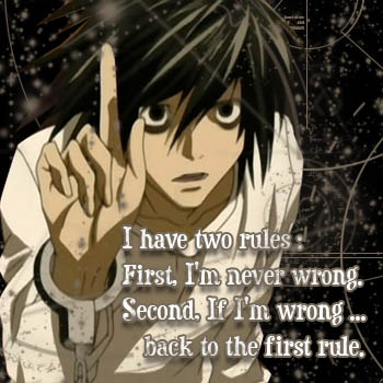 File:Death Note - L4.jpg