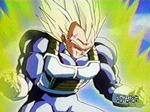 File:Vegetaascended6au.jpg