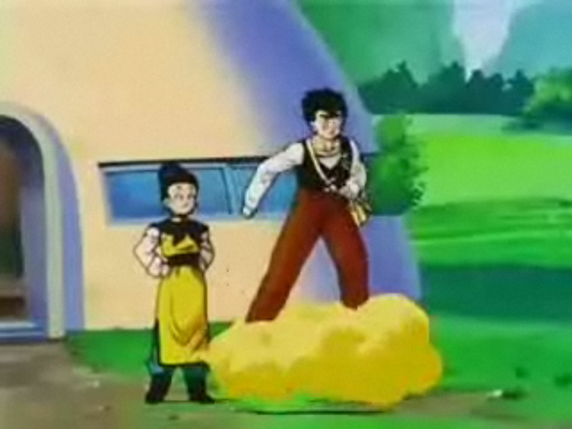File:ChiChi&Gohan&Nimbus.png