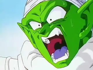 File:Dbz248(for dbzf.ten.lt) 20120503-18193928.jpg
