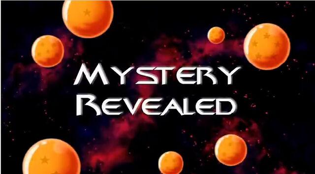 File:Mystery Revealed.jpg