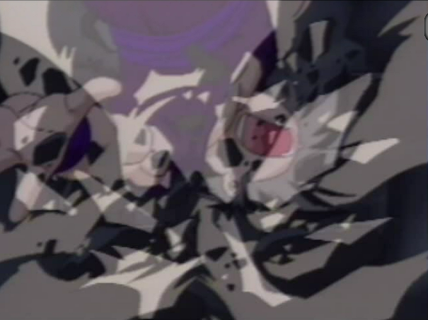 File:Gohan gets atttacked by godgedeon3.png
