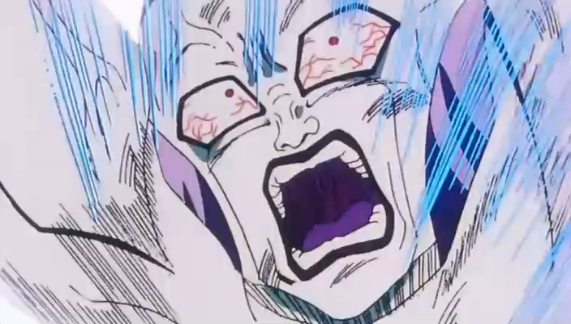 File:Power of the Spirit - Frieza before being smashed.png
