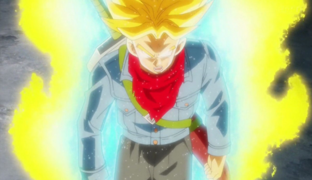 File:Super Saiyan SSG.png