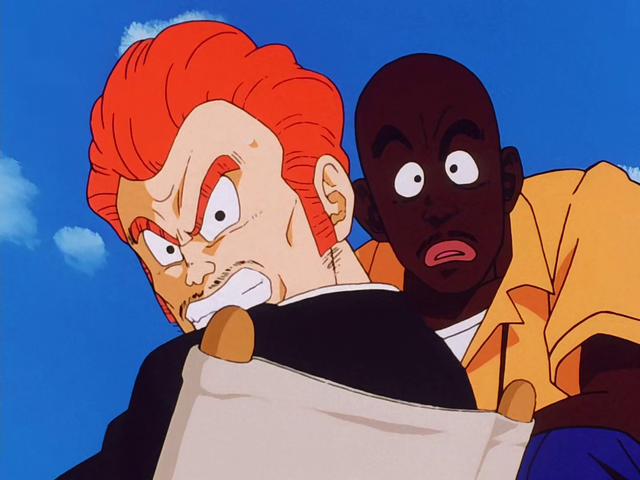 File:DBZRed&Black.png