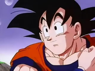 File:Dbz235 - (by dbzf.ten.lt) 20120324-21112743.jpg