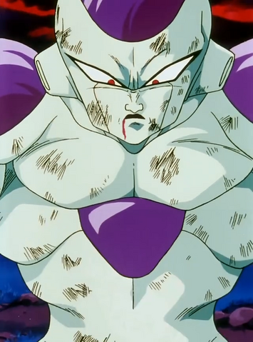 File:Frieza Defeated!! - Frieza.png