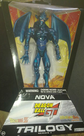 File:Eis Jakks Trilogy series1 c.PNG