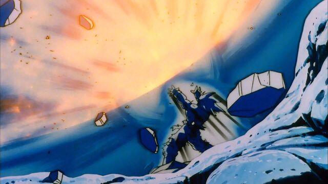 File:Goku Counter's Cooler Rock Splatter 2.jpg