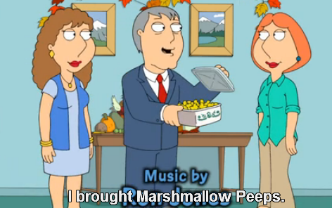 File:I Brought Marshmallow Peeps.png