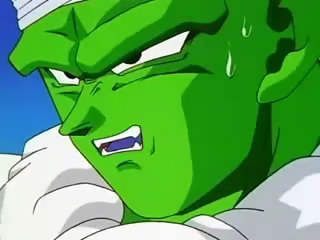 File:Dbz241(for dbzf.ten.lt) 20120403-17025994.jpg