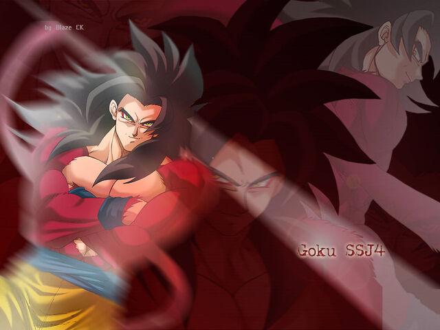 File:Goku SSJ4 by BzryaerylazeCK PL - Copy.jpg