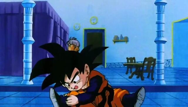 File:Goten mad2.jpg