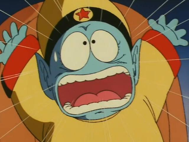 File:PILAF SCREAMING AT THE TOP OF HIS LUNGS.JPG