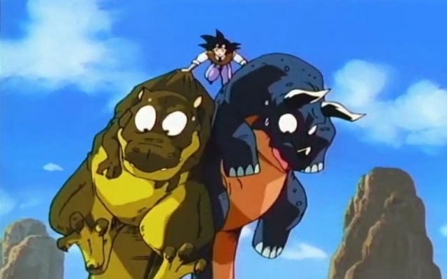 File:TRex&Triceratops(Ep288).png