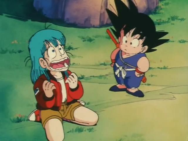 File:Bulma crying that her caspules are gone.jpg