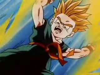 File:DBZ - 222 - (by dbzf.ten.lt) 20120228-17401276.jpg