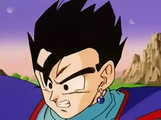 File:Dbz234 - (by dbzf.ten.lt) 20120322-21495682.jpg
