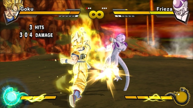 File:Goku Frieza 2 Burst Limit.jpg