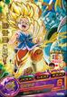 Super Saiyan GT Goku Heroes 6