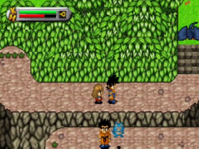 File:Yamcha&Puar(LoG).png