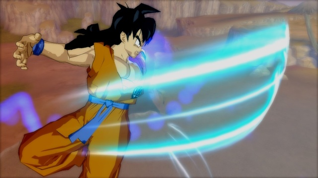 File:Yamcha 5 Burst Limit.jpg