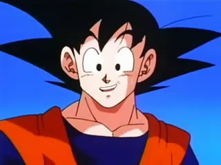 File:Dbz233 - (by dbzf.ten.lt) 20120314-16361432.jpg
