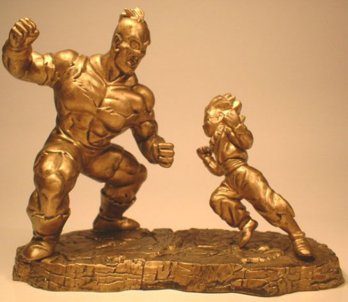 File:MegaHouse Gold Recoome a.PNG