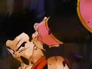 File:Dbz248(for dbzf.ten.lt) 20120503-18322795.jpg