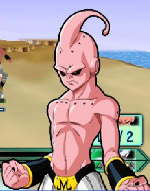File:Future-Kid Buu.JPG