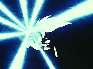 File:Goku about to kill Tambourine.png