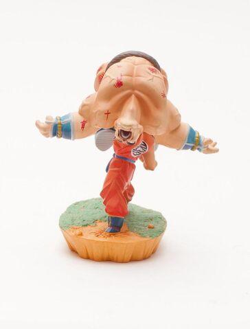 File:Goku nappa c.jpg